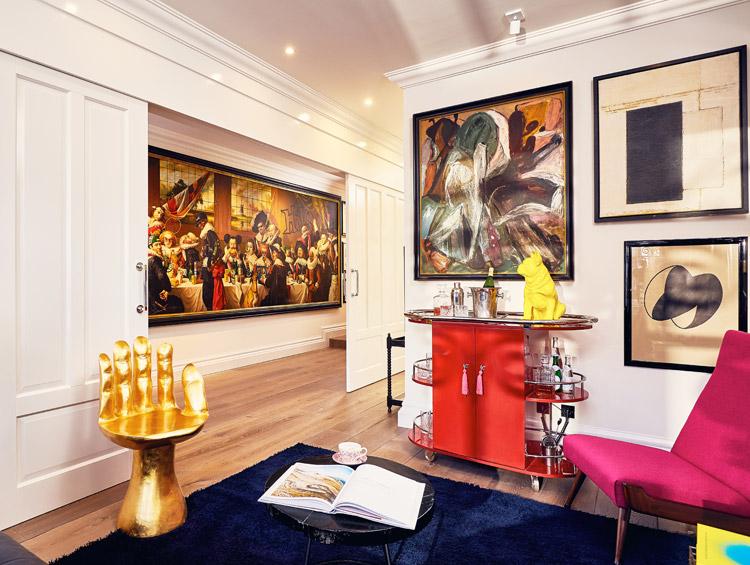 group_partners_partner-hotels_pulitzer-amsterdam_gallery6.jpg