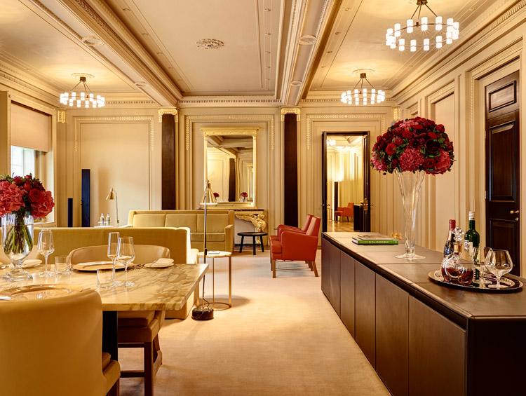 group_partners_partner-hotels_hotel-cafe-royal_gallery5.jpg