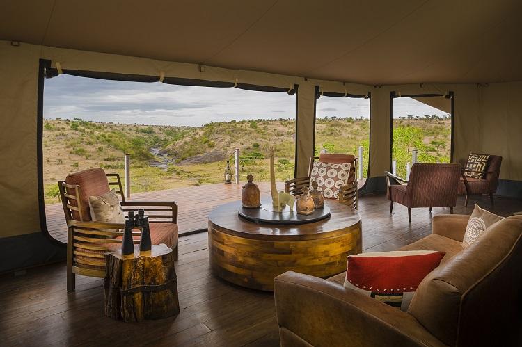 mahali-mzuri-lounge (Resized).jpg