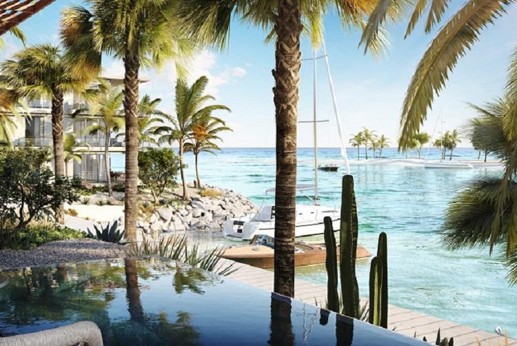 Los Cabos Resort - view RESIZED.jpg