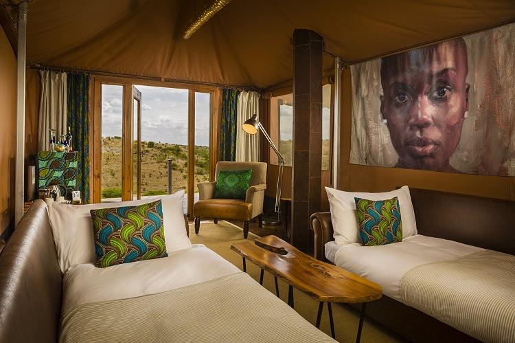 mahali-mzuri-tent-7-children-s-room-set-up (Resized).jpg