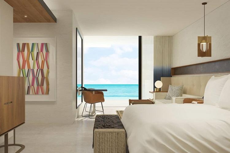 Los Cabos Resort - Suite RESIZED.jpg