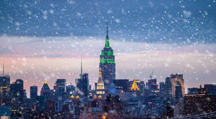 Image 5 - New York