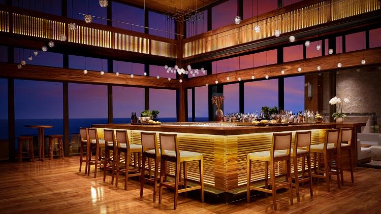 113600734-H1-Nobu_Hotel_Los_Cabos_-_Nobu_Bar.jpg
