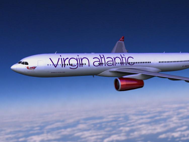 group_partners_partner-airlines_virgin-atlantic_gallery1.jpg