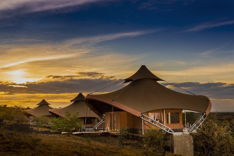 mahali-mzuri-sunrise-exterior-5 (Resized).jpg