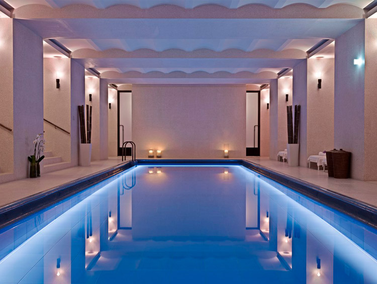group_partners_partner-hotels_hotel-cafe-royal_gallery7.jpg