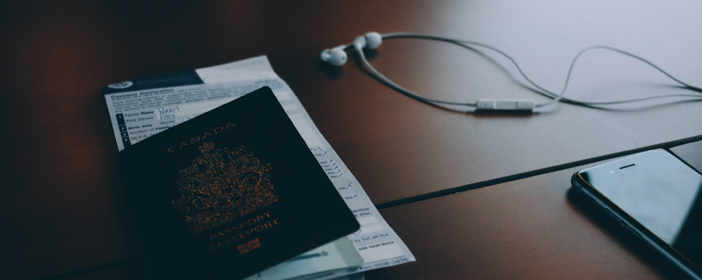 travel-documents-web