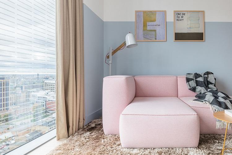 1. TAG Leman - Bedroom.jpg