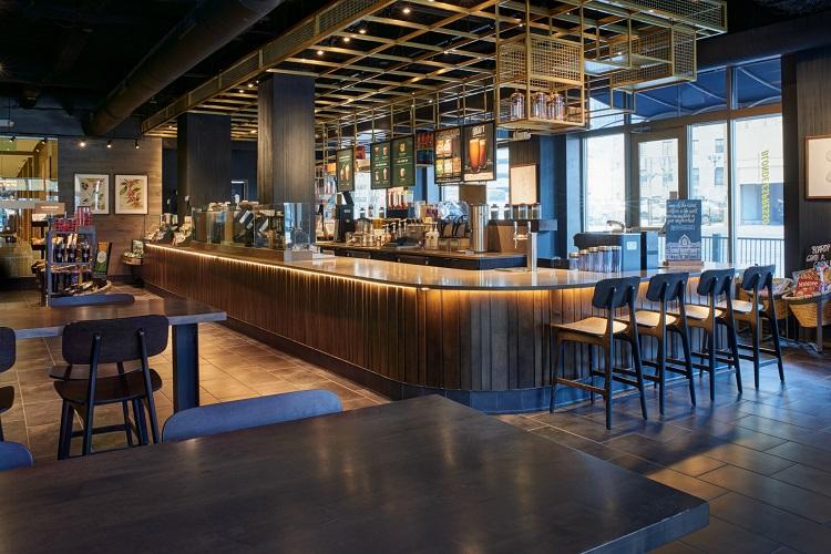 DTWCW_Starbucks2_Full.tif.p (002) (Resized).jpg