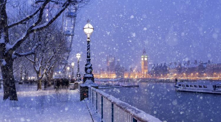 Image 2 - London
