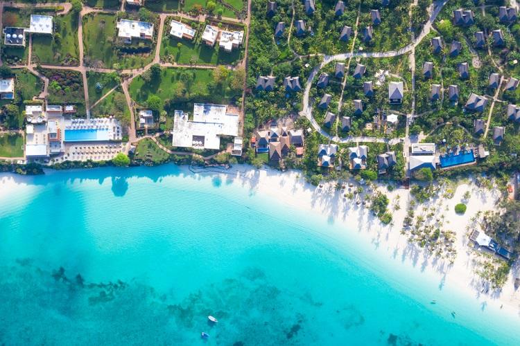 Air View.jpg