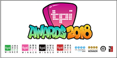TPi-Awards-2018 how we have collated them previously.jpg
