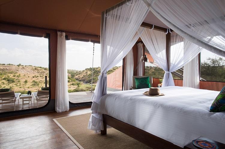 mahali-mzuri-luxury-tent (Resized).jpg
