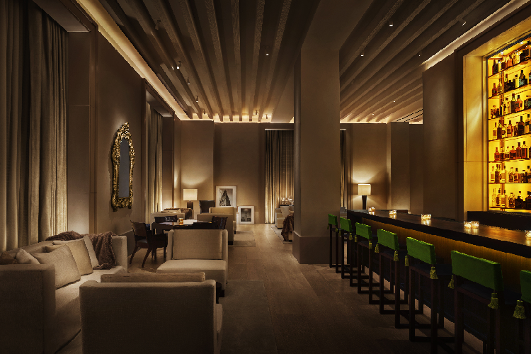 Lobby Bar Lounge- The New York Hotel.png
