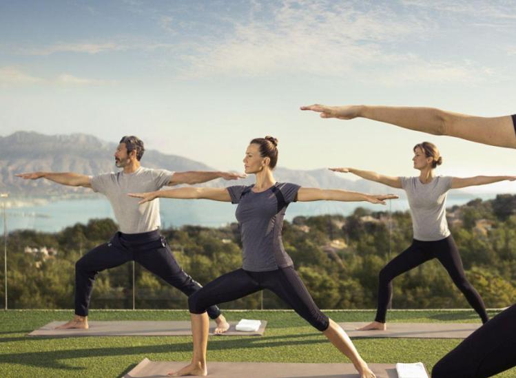 SHA Wellness - fitness resized.png