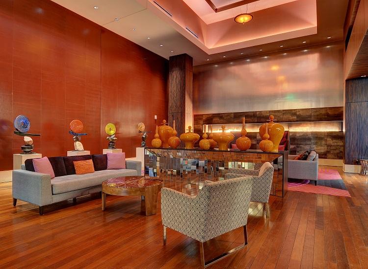 mgmd-hotel-living-room750x550.jpg
