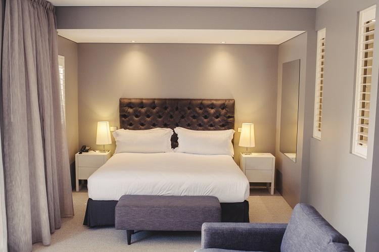 Cape-Lodge_Margaret-River_Bedroom (Resized).jpg