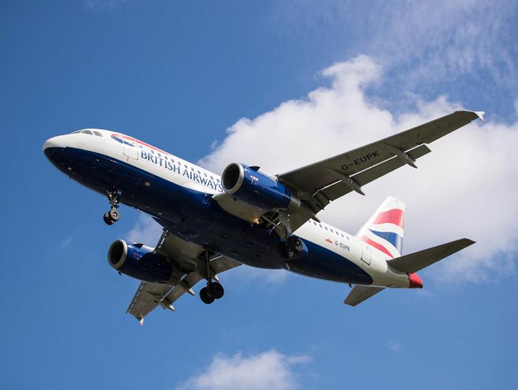 group_partners_partner-airlines_british-airways_gallery1.jpg