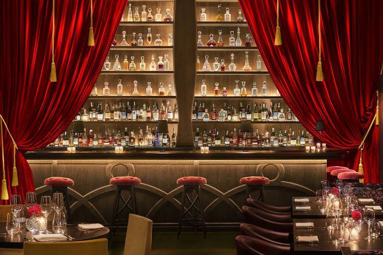 Cabaret Bar & Dining Room.png
