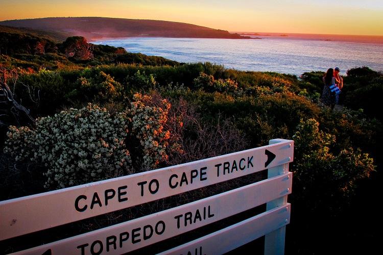 Cape-Lodge_Margaret-River_Cape-To-Cape-Track (Resized).jpg