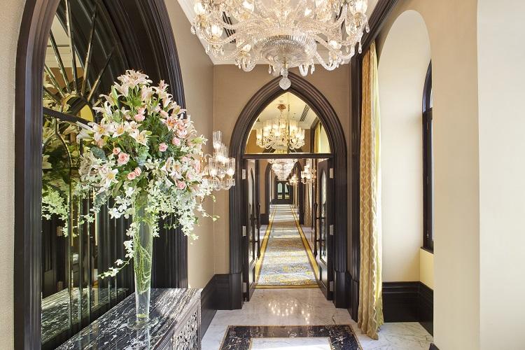 Ballroom Corridor.jpg