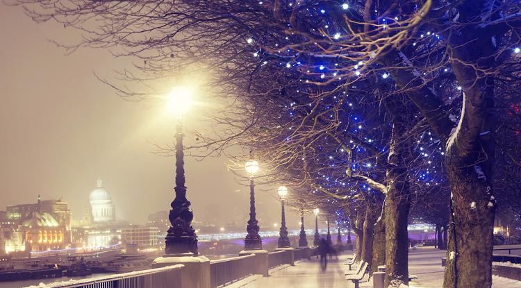 Image 5 - London