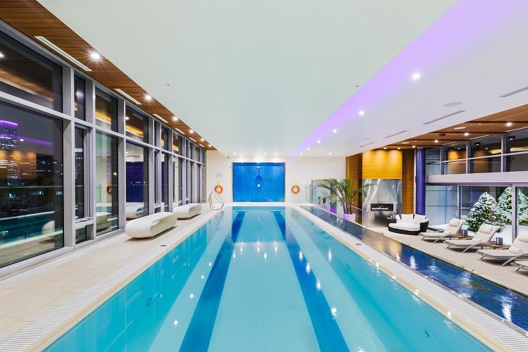 Pool 1 RESIZED.jpg