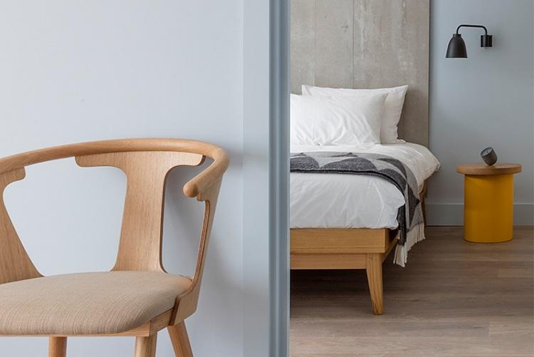 2. TAG Leman - Bedroom2.jpg