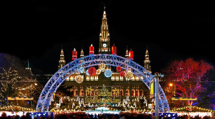 Image 4 - Vienna