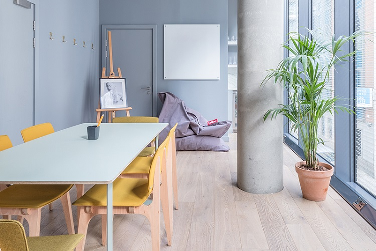 3. TAG Leman - Meeting Room.jpg