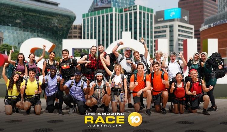 AMAZING RACE 1.jpg