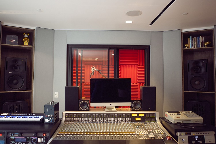whoLAXWHed-245673-Sound Suite Sound Board-Low.jpg