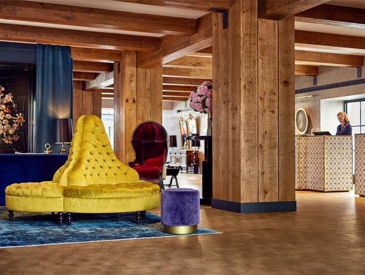 group_partners_partner-hotels_pulitzer-amsterdam_gallery2.jpg