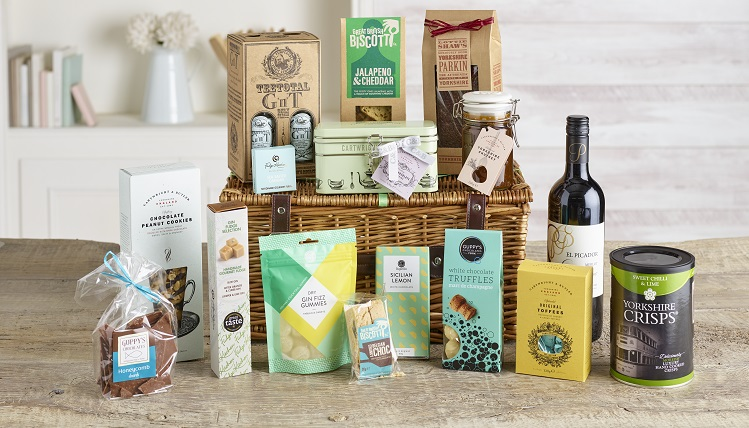 Minted Hamper.jpg