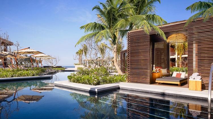 113600601-H1-Nobu_Hotel_Los_Cabos_-_Pacific_Pool_Cabana.jpg