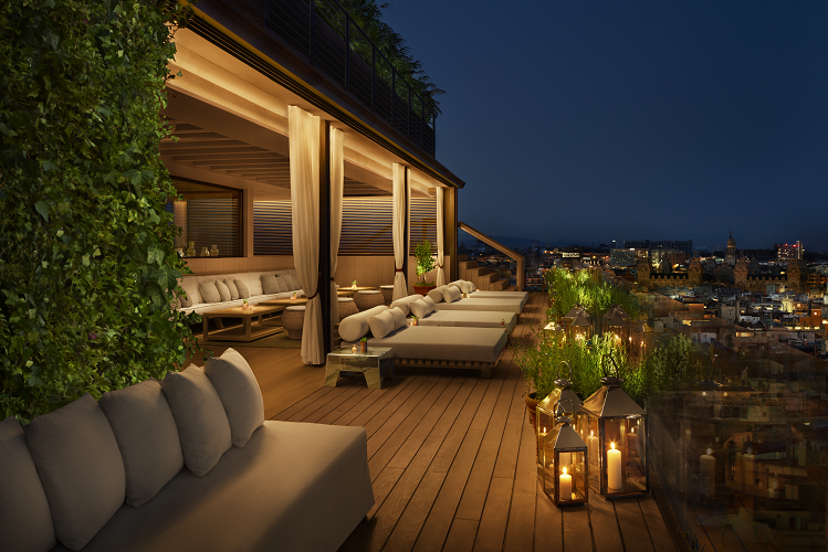 The Roof Lounge Area.png
