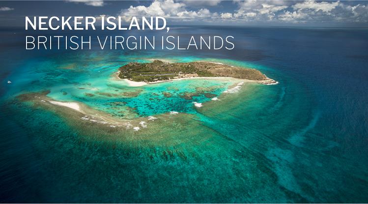 necker island.png