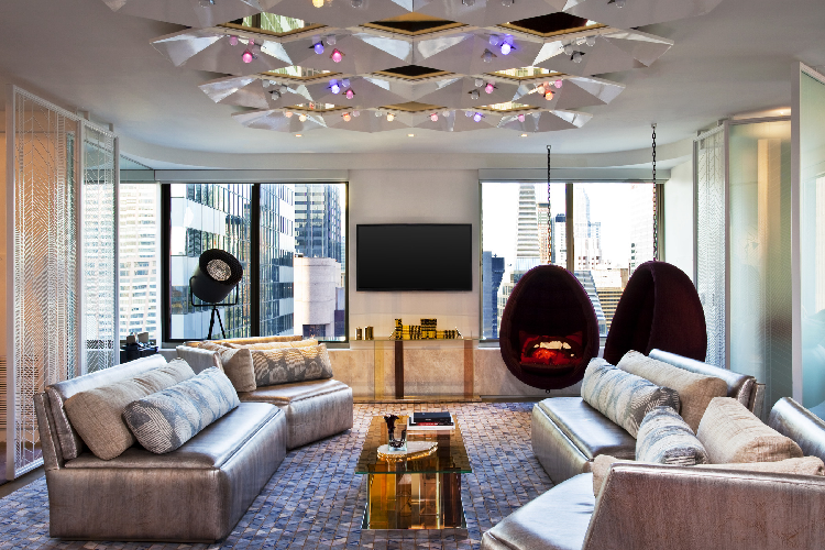 W Times Square - Extreme WOW Living Room.png
