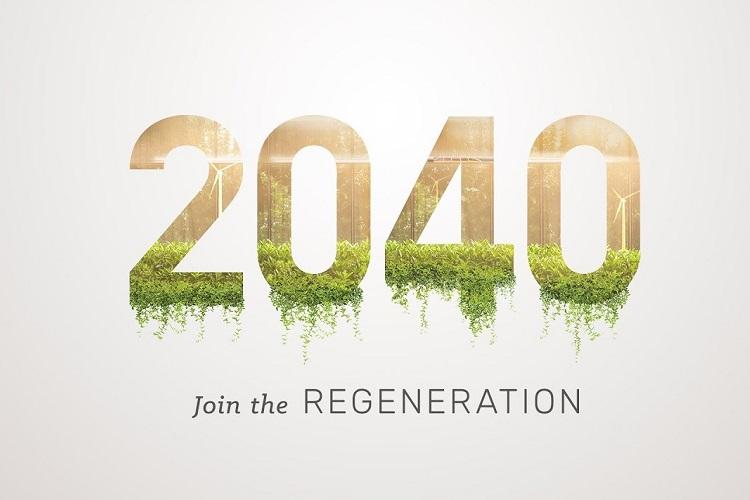 2040 A (Resized).jpg