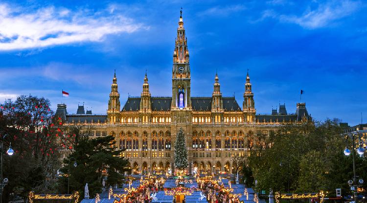 Image 2 - Vienna