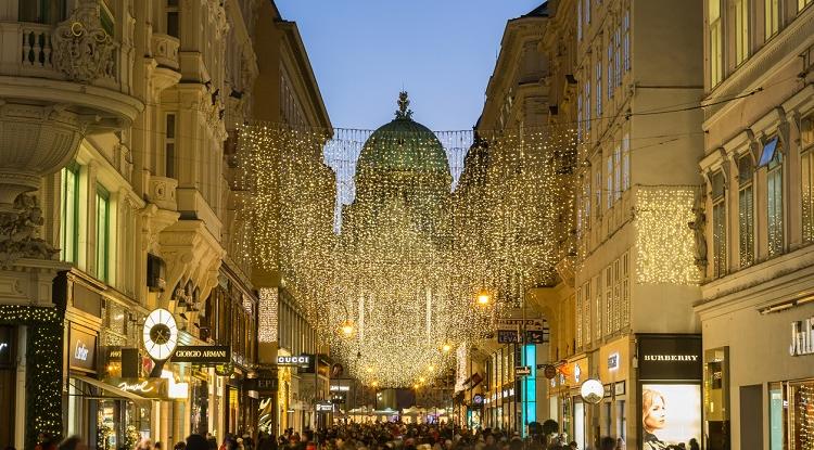 Image 3 - Vienna