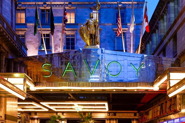 Savoy Facade Edited (Resized).jpg