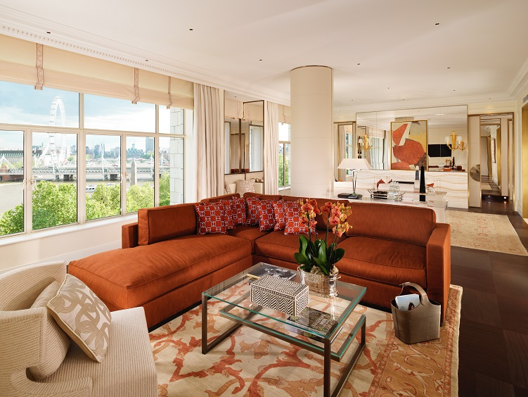 savoy-suite-living-room 1.jpg