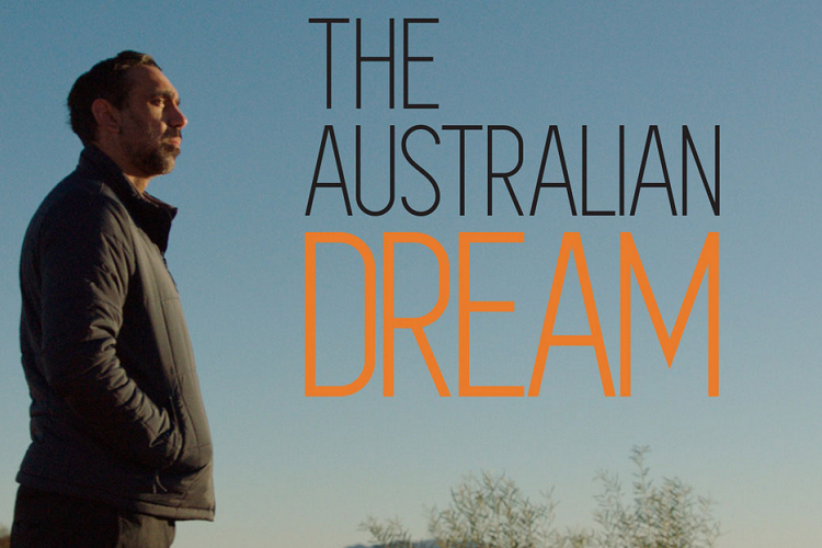 Australian Dream A (Resized).png