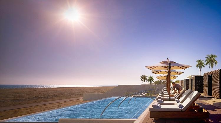 113600659-H1-Nobu_Hotel_Los_Cabos_-_Sunset_Pool.jpg