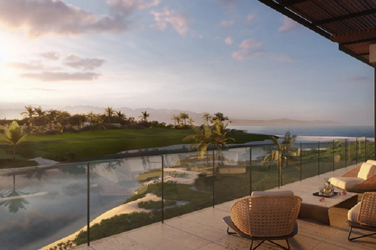 Los Cabos Resort - view 2 RESIZED.jpg