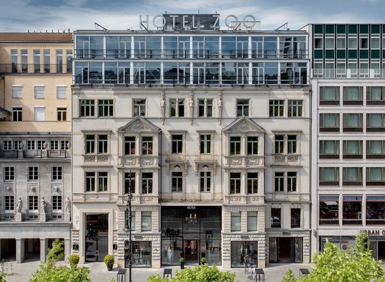 hotel_zoo_facade_750x550.jpg