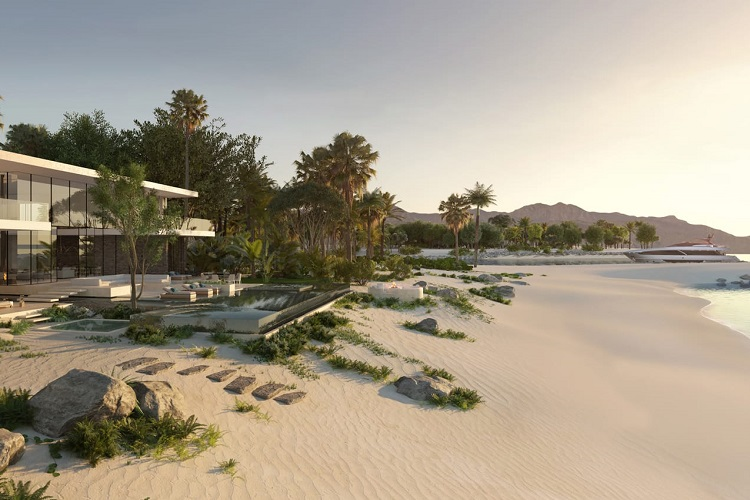 Los Cabos Resort - Suite and Beach RESIZED.jpg