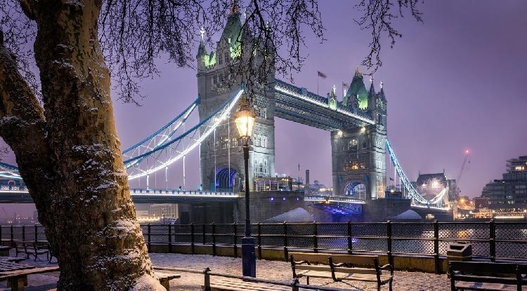 Image 4 - London